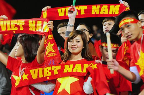 gợi ý mua áo cờ đỏ sao vàng giá rẻ