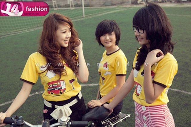 goi y may ao tap the chat luong