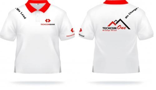 mách nhỏ cách đặt áo phông sự kiện giá rẻ tại TPHCM