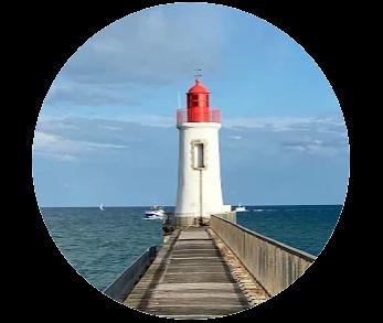Les Sables d'Olonne Crypto-(-LSO-)-token-logo