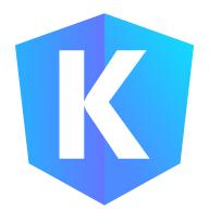 ngx-kit logo