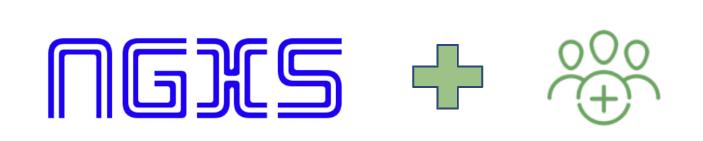 GitHub - ngxs-labs/async-storage-plugin: ⏱ WIP: Async