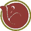 NHibernate.AspNet.Identity icon