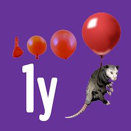 1y logo