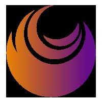 https://raw.githubusercontent.com/nicho92/MtgDesktopCompanion/master/src/main/resources/icons/logo_src.png