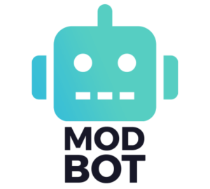 modbot - crates io: Rust Package Registry