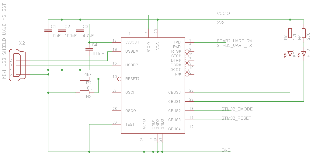 stm32-loader/README md at master · nchokoev/stm32-loader · GitHub