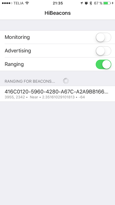 Phone-Screenshot