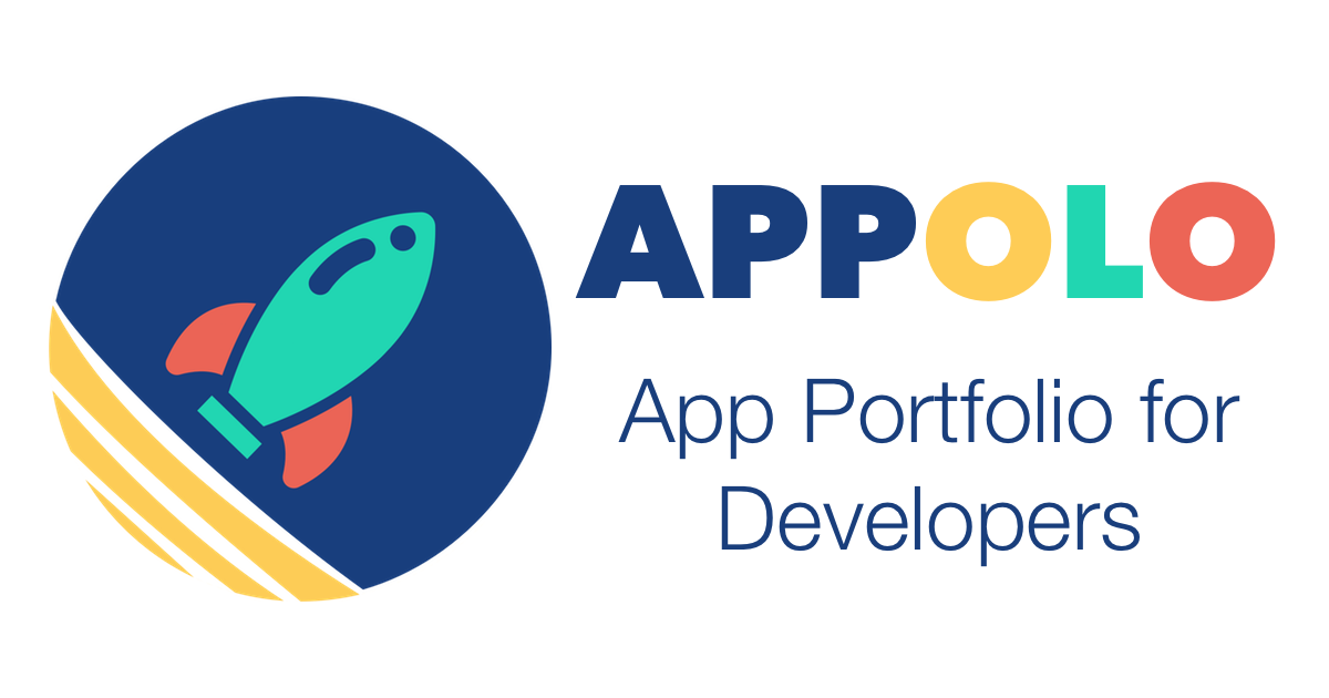 Appolo for Jekyll