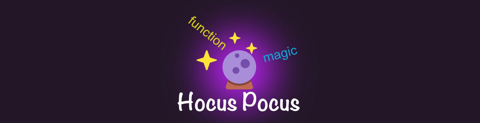 logo-hocus-pocus