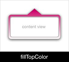 UIImage-Color
