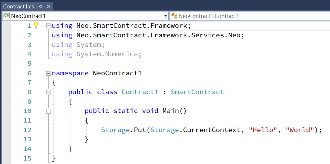 3_smart_contract_function_code
