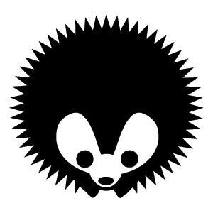 igel-icon