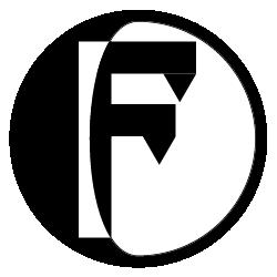 Fleam logo