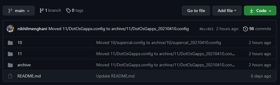 Config_Repo_Folders.png