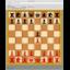 https://github.com/niklasf/python-chess/blob/master/docs/images/jcchess.png?raw=true