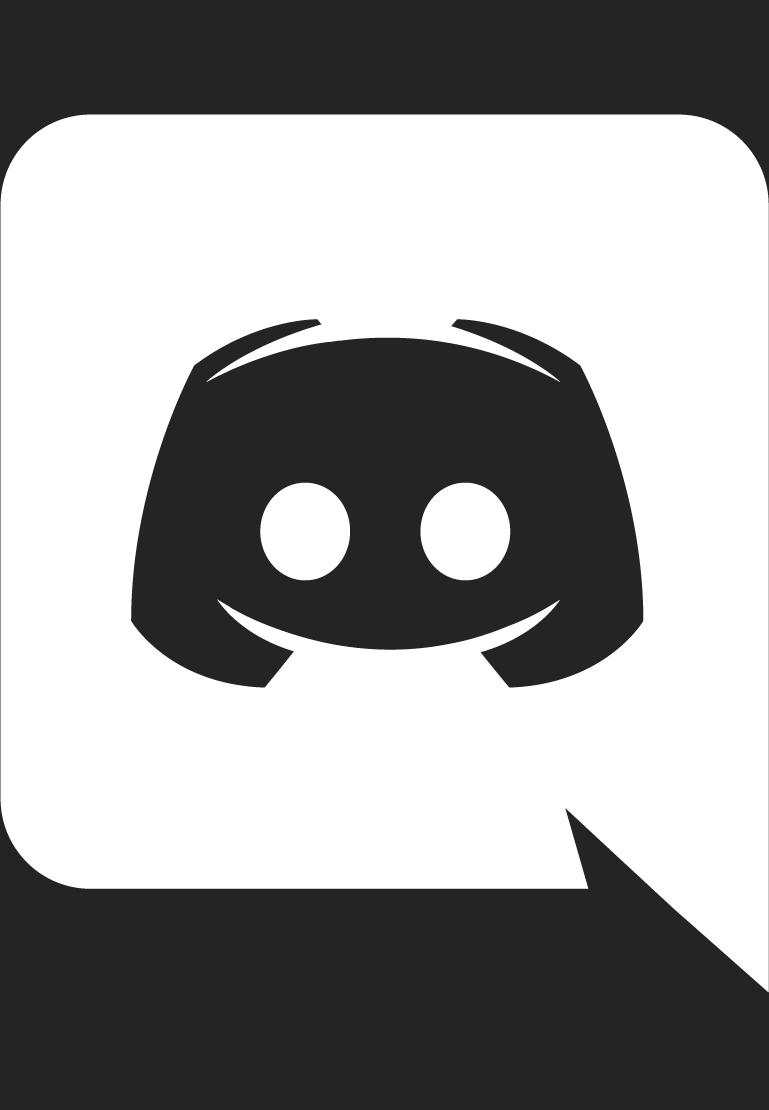LPHK Discord Chat