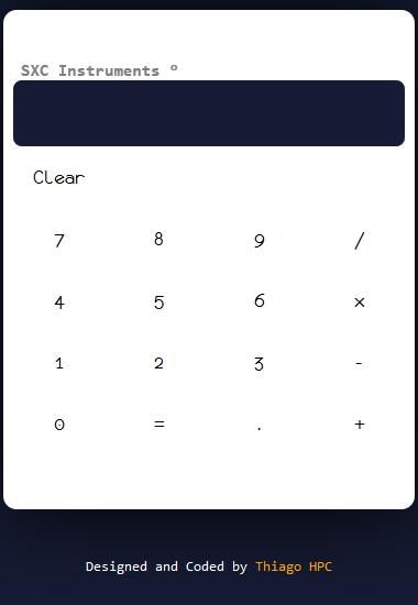 Calculator Image 1