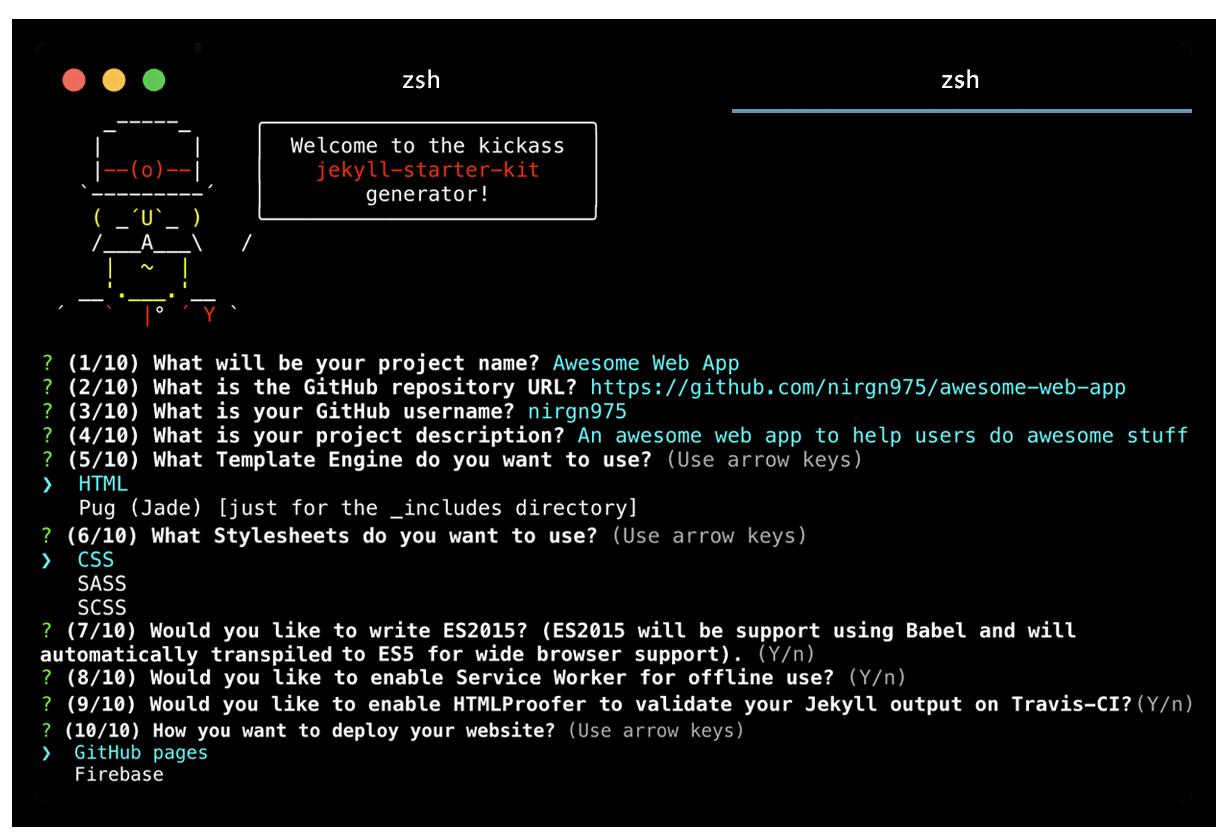 hyper-terminal.png