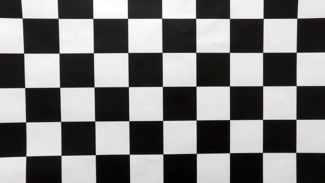 создавали клетка черно белая картинка с огнем поддержку