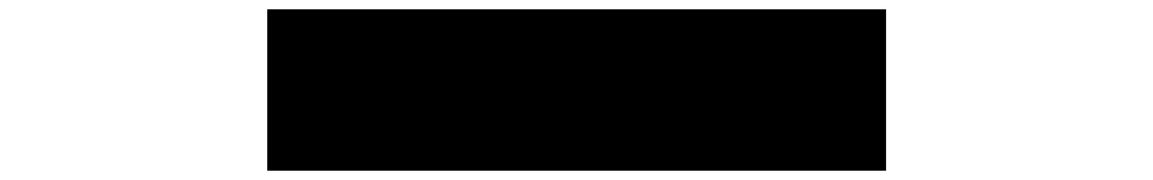 一加5 Android 8.0 rom ► Nitrogen OS ► 个性化设置 按键自定义