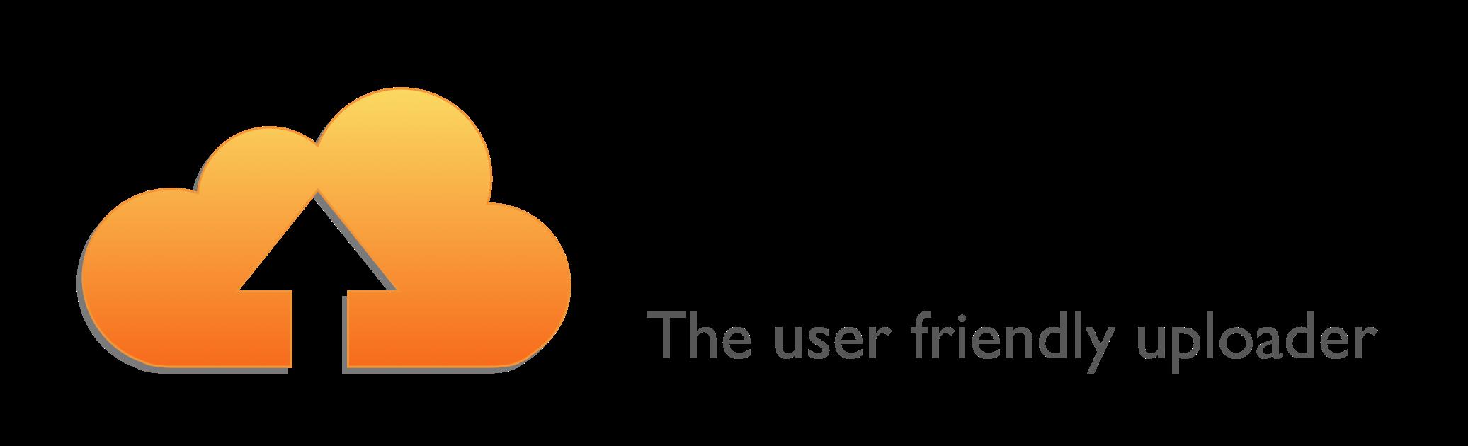 Push - The user friendly uploader
