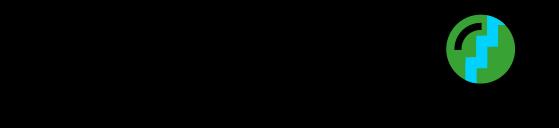 Museo ToolBox logo