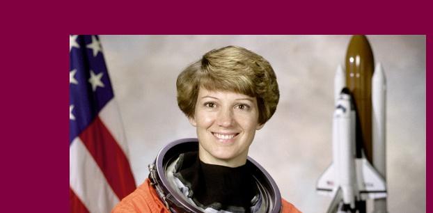 astronaut add margin