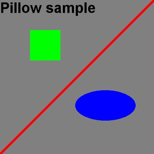 pillow_sample