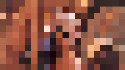 Python OpenCV mosaic 2