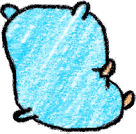 backface_seating_gopher.png