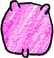 backface_seating_gopher_2.png