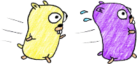 chasing_gophers.png