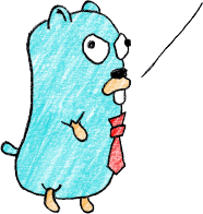 gopher_chief_saying.png
