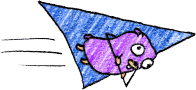 hang_glider_gopher_purple.png
