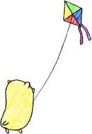 kite_gopher_yellow.png