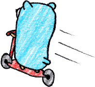 scooter_gopher_blue.png