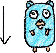 small_gopher.png