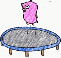trampoline_gopher_pink.png