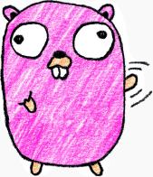 waving_gopher_pink.png