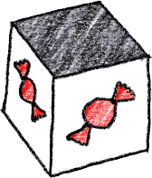 candy_box.png