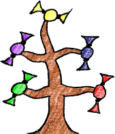 candy_tree.png