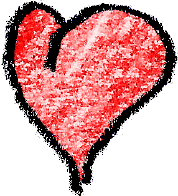 heart_1.png