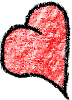 heart_3.png