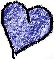 heart_b_1.png