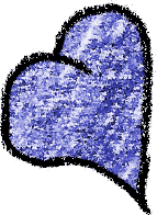 heart_b_2.png