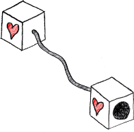 heart_channel.png