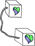 heart_channel_bicolor.png