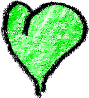 heart_g_1.png