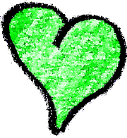 heart_g_2.png
